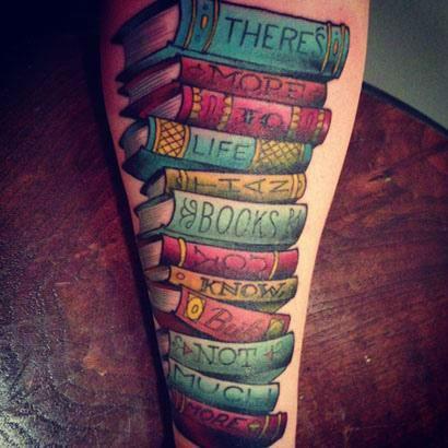 book-tattoos240